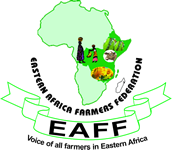 Eastern Africa Farmers Federation